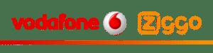 Vodafone - Ziggo