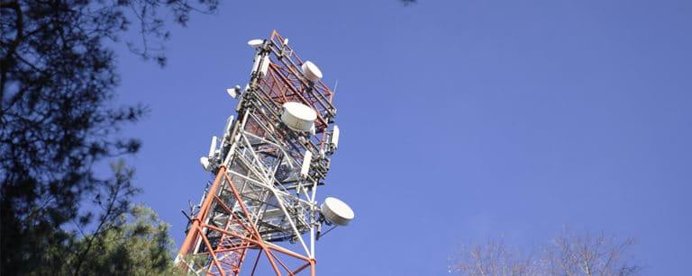 Gemeinsam gegen Funklöcher in Thüringen: Wirtschaftsministerium und Branche gehen einen weiteren wichtigen Schritt für mehr Mobilfunkanlagen im Freistaat